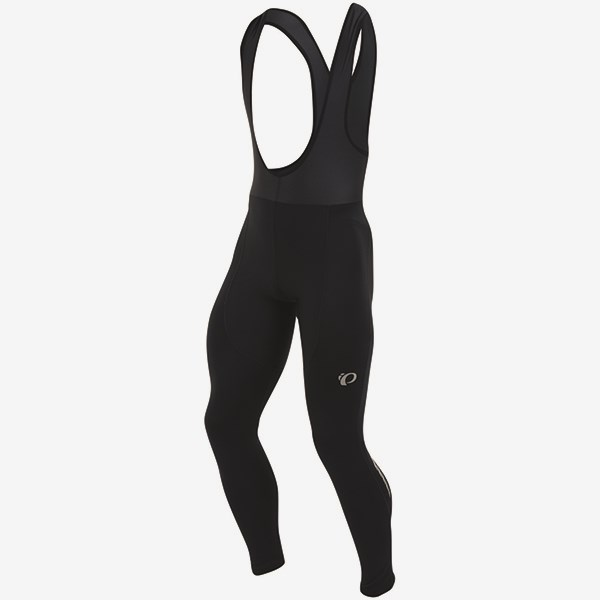 Pearl Izumi Cykelbyxor Select Thermal