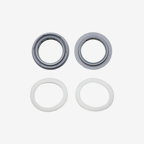 Rock Shox Dust seal kit