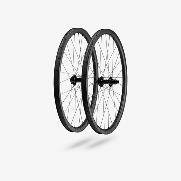 Roval Hjulset Control 29 Carbon