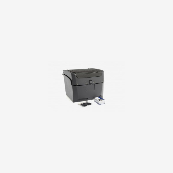 Sittbox Buster 45L
