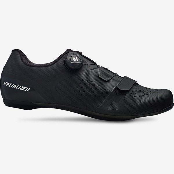 Specialized Cykelskor Torch 2.0