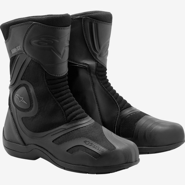 Stövlar Alpinestars Air Plus XCR Gore-Tex V2