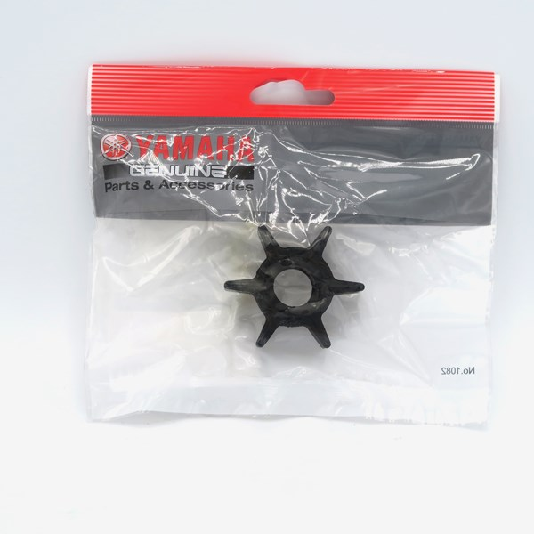 Impeller Yamaha 6-8hk