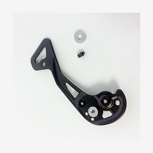 Shimano Yttre Cage RD-M9000