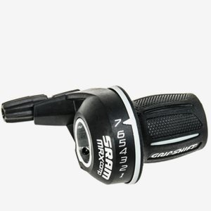 SRAM Växelreglage Twist shifter MRX