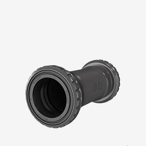 SRAM Vevlager DUB BSA MTB 83mm