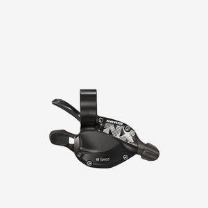SRAM Växelreglage Eagle X01 Black 12 växlar