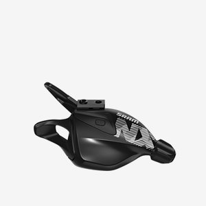 SRAM Växelreglage NX Eagle 12-Växlar