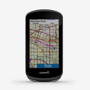 Garmin Cykeldator Edge 1030 Plus