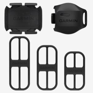 Garmin Fartsensor/Kadenssensor 2