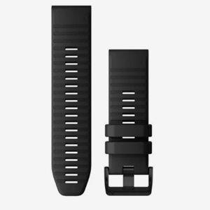 Garmin Klockarmband Quickfit 26