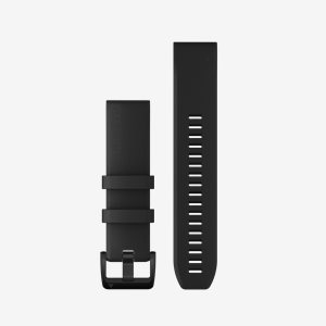 Garmin Klockarmband Quickfit 22