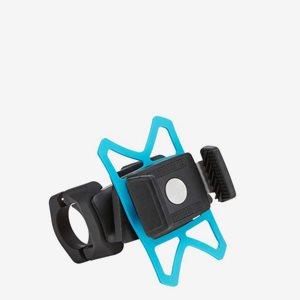 Thule Telefonhållare