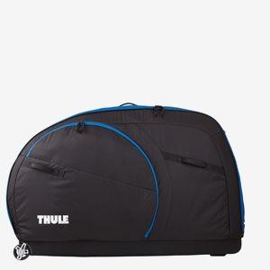 Thule Cykelväska RoundTrip Traveler