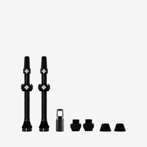 Muc-Off Tubelessventilset 60mm