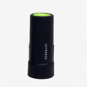 Patron till flytväst UML Mk5/Pro Sensor