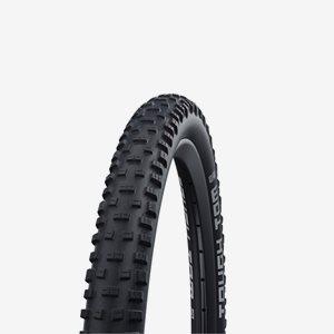 Schwalbe Cykeldäck Tough Tom Standard