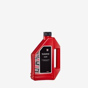 Rock Shox Gaffelolja 15WT 1 Liter