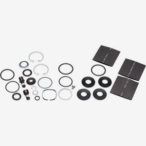 Rock Shox Service kit Boxxer Race/RC