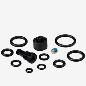 Rock Shox Service kit XLoc Full Sprint