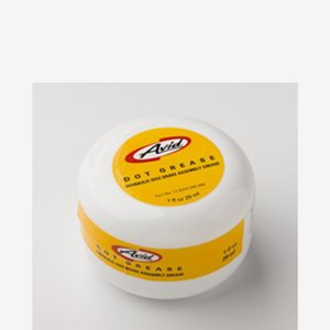 Avid Pitstop Dot Assembly Grease 29ml