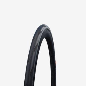 Schwalbe Cykeldäck Pro One Evo TLE