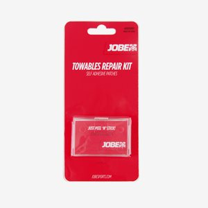 Reparationskit Jobe Towable