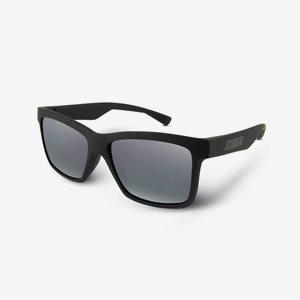 Glasögon Jobe Flytande Polariserad