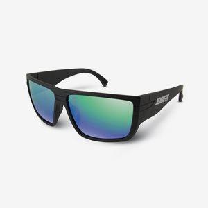 Glasögon Jobe Beam flytande polariserad