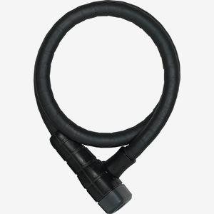 Abus Kabellås Steel-O-Flex
