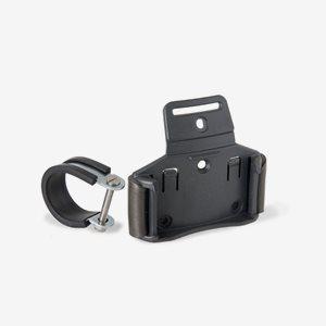 LedX Lampfäste För Cykelstyre 27-33mm