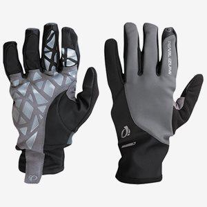Pearl Izumi Handskar Select Softshell