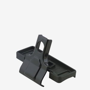 Thule Adapterkit 1685 Rapid
