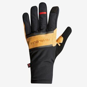 Pearl Izumi Cykelhandskar Amfib Lite Glove