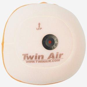 Luftfilter Twin Air Husaberg/Husqvarna/KTM