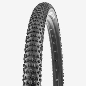 Kenda Cykeldäck Slant Six 20x2.6