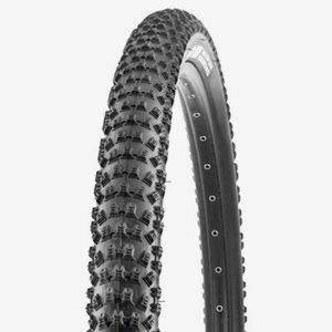 Kenda Cykeldäck Slant Six 24x2.6