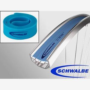 Schwalbe Fälgband högtryck 26 tum