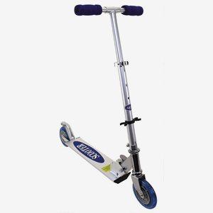 Smile Sparkcykel Mini-Roller