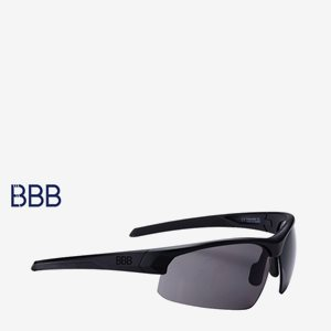 BBB Cykelglasögon Impress
