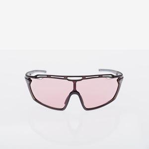 AeroClub Cykelglasögon High Contrast