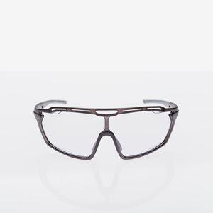 AeroClub Cykelglasögon Fotokromatisk