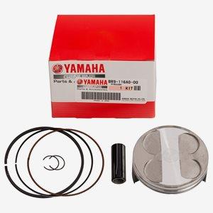 Kolvsats Yamaha WR/YZ250F