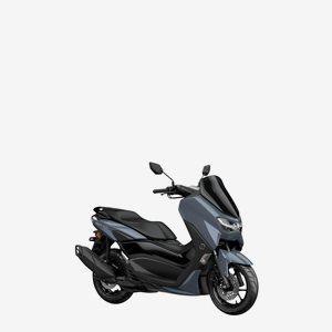 Yamaha NMAX 155 ABS 2021