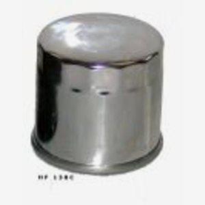 Oljefilter HiFlo HF138C