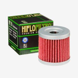 Oljefilter HiFlo HF139