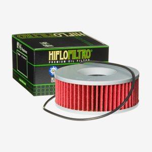 Oljefilter HiFlo HF146