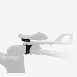 Specialized Klamma Venge Clip-On