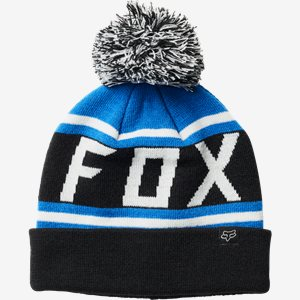 Fox Mössa Throwback Beanie