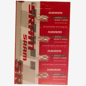 SRAM Kedjelås PowerLock 11 växlar